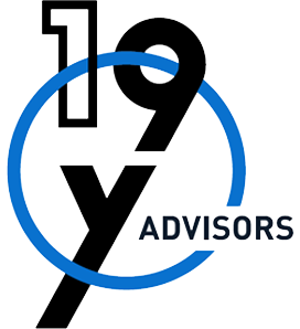 19york advisors