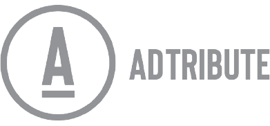adtributeagency